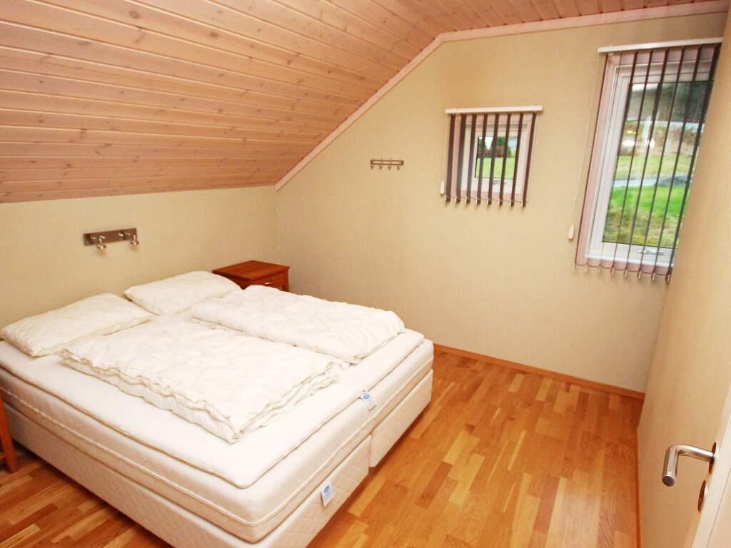 Zusatzbild Nr. 10 von Ferienhaus No. 30526 in Jelsa