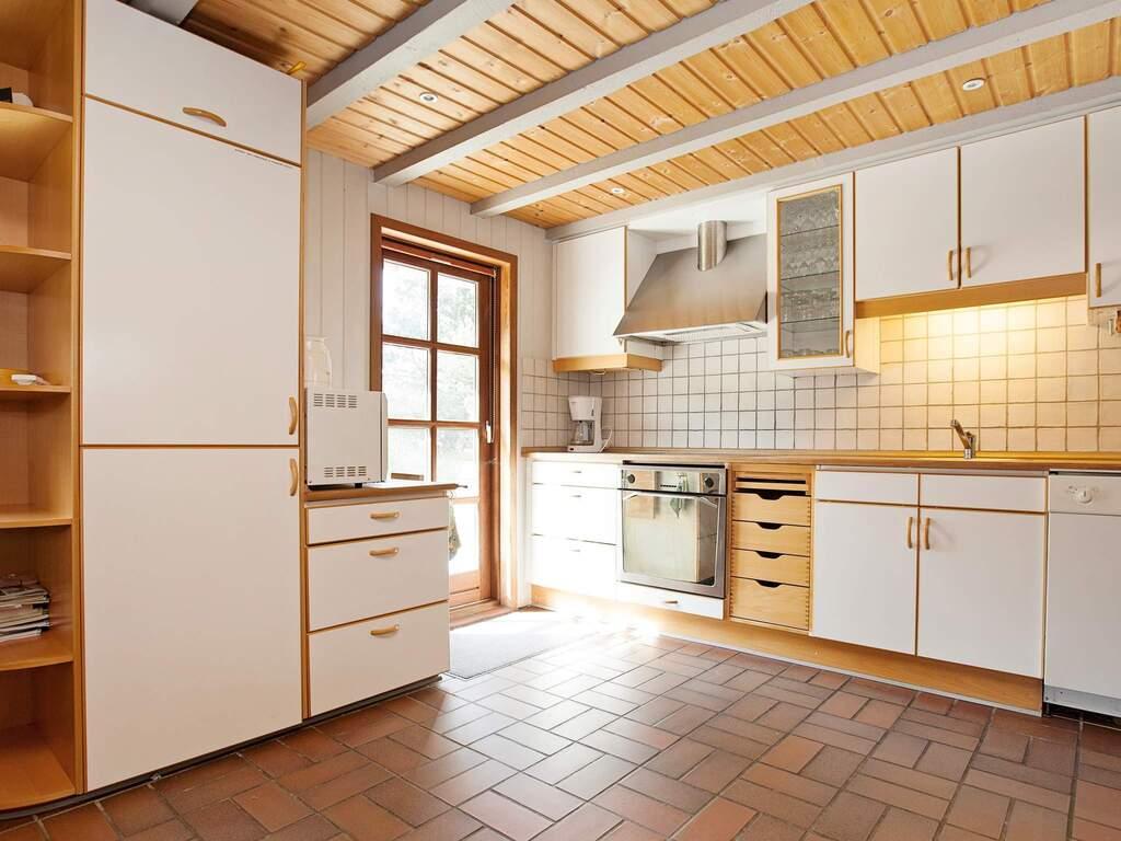 Zusatzbild Nr. 01 von Ferienhaus No. 35470 in Bl�vand