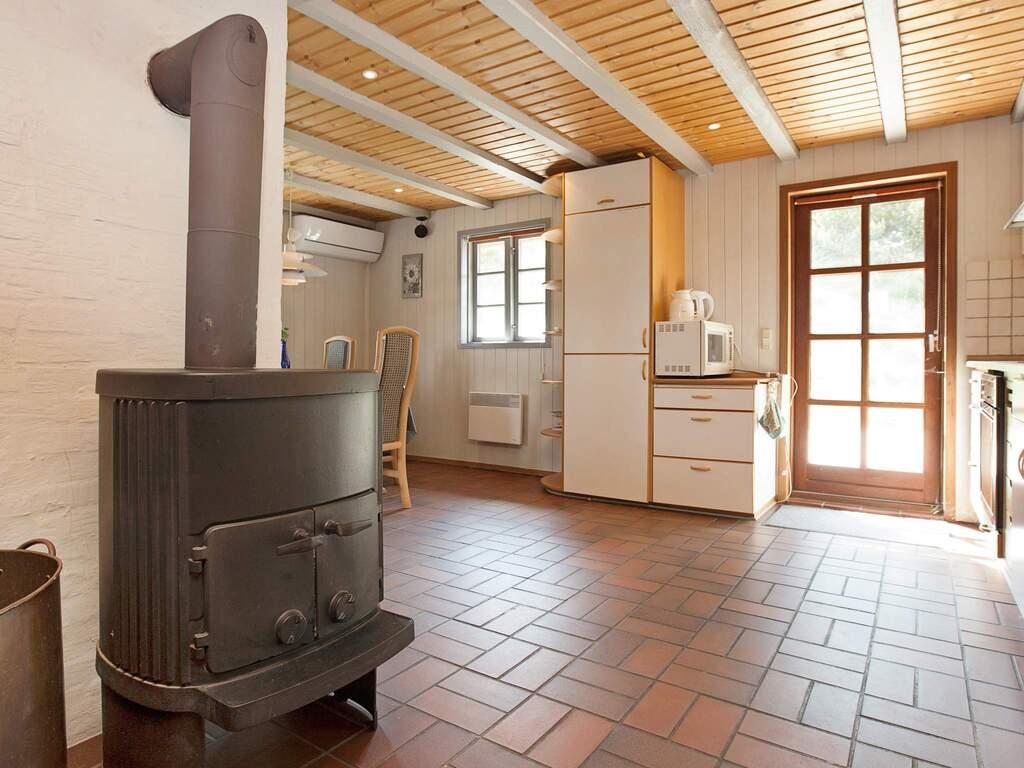 Zusatzbild Nr. 02 von Ferienhaus No. 35470 in Bl�vand