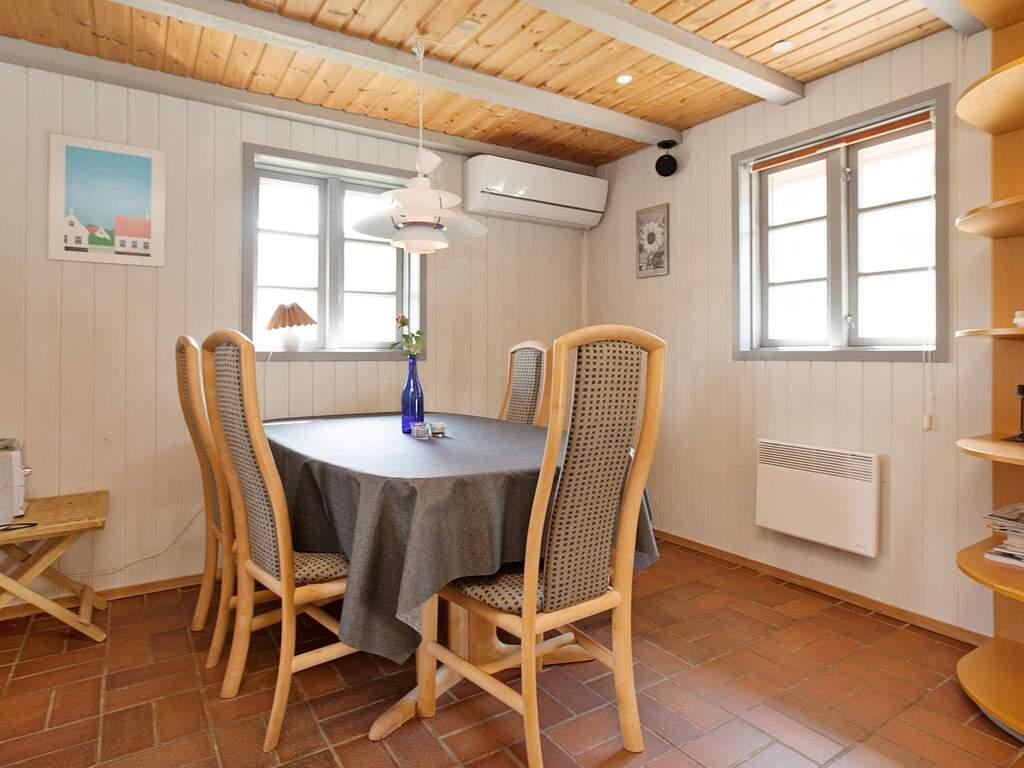 Zusatzbild Nr. 03 von Ferienhaus No. 35470 in Bl�vand