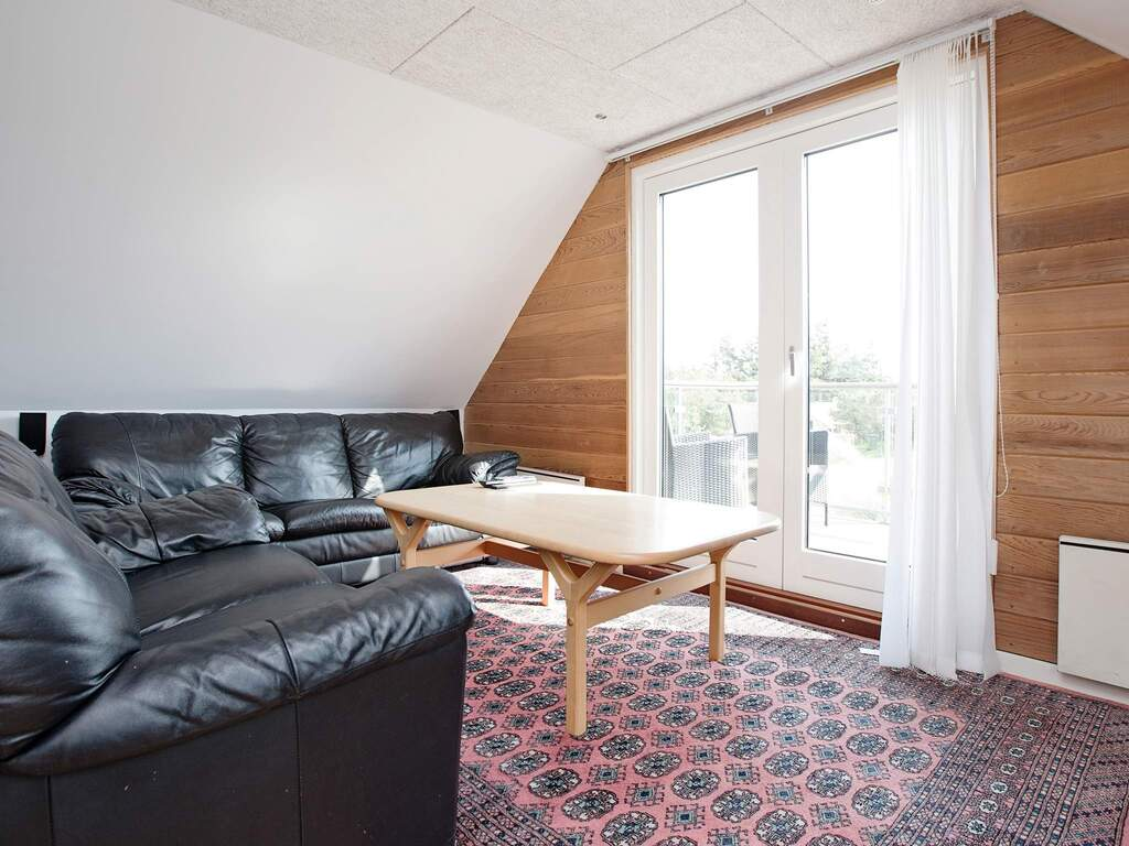 Zusatzbild Nr. 04 von Ferienhaus No. 35470 in Bl�vand