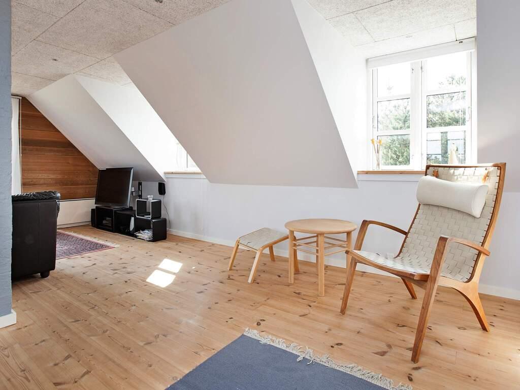Zusatzbild Nr. 06 von Ferienhaus No. 35470 in Bl�vand