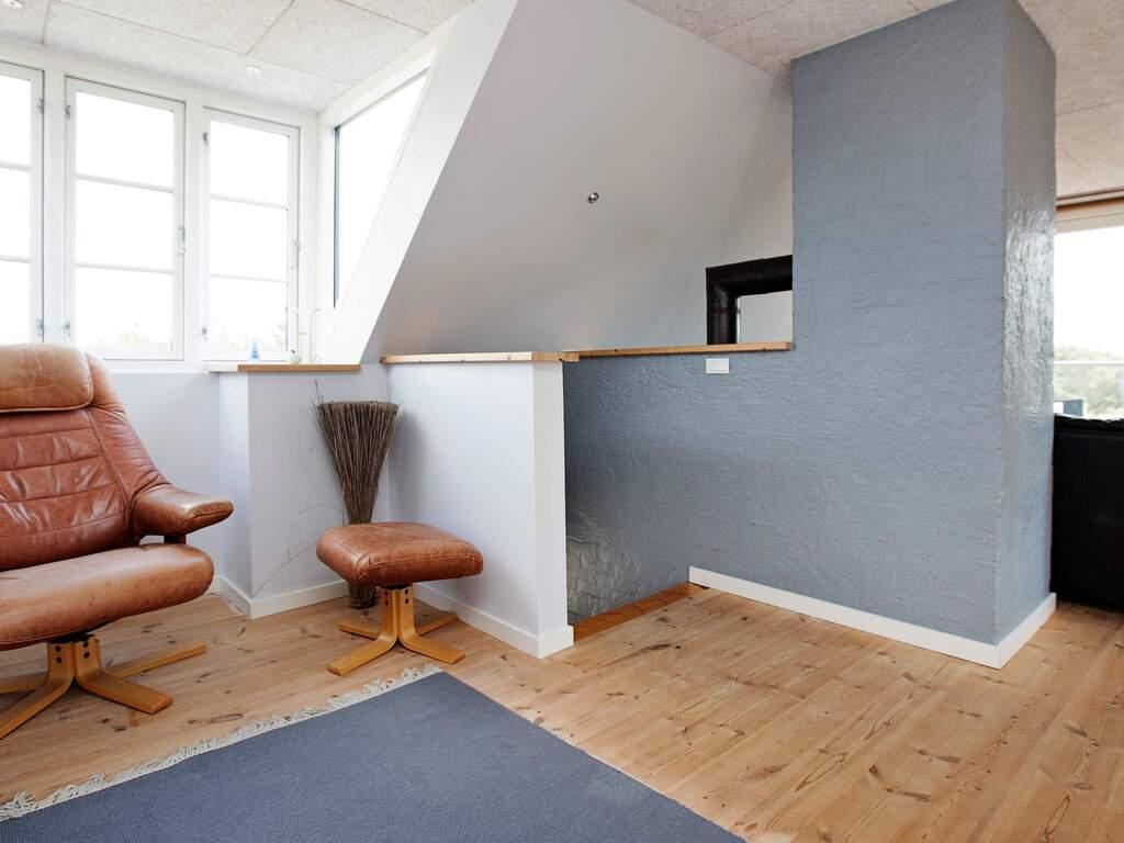 Zusatzbild Nr. 07 von Ferienhaus No. 35470 in Bl�vand