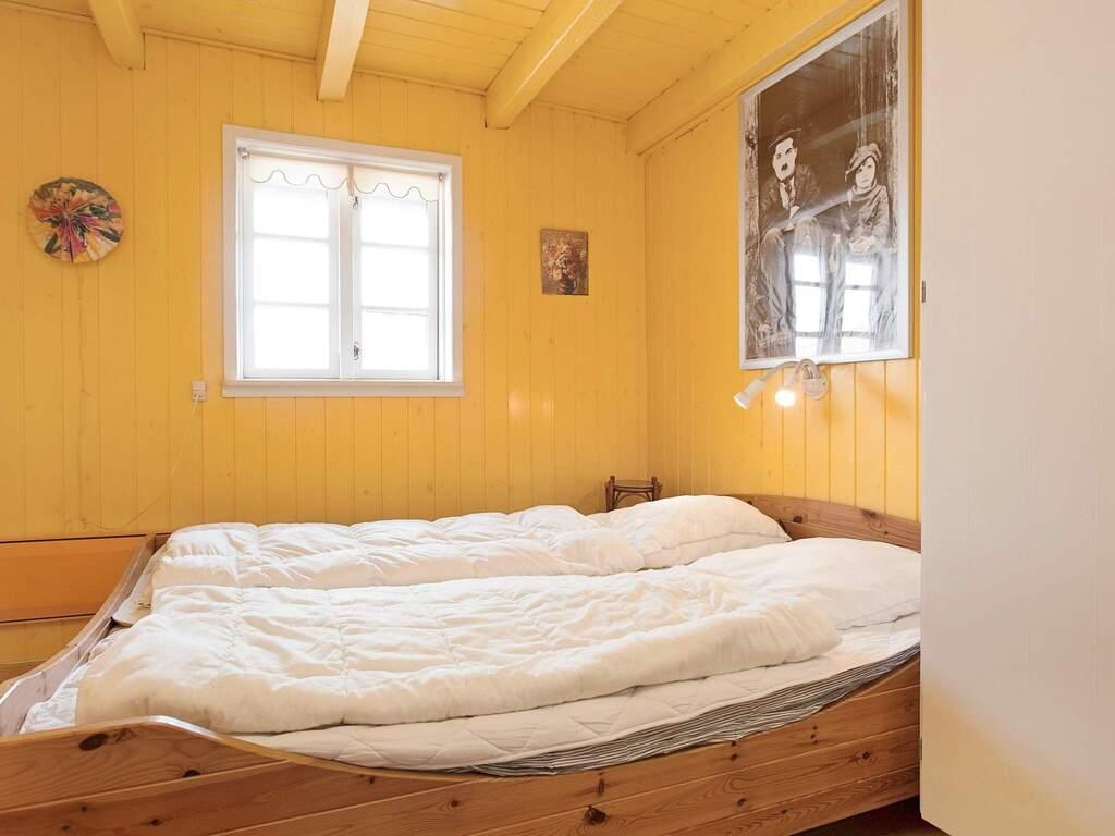 Zusatzbild Nr. 09 von Ferienhaus No. 35470 in Bl�vand
