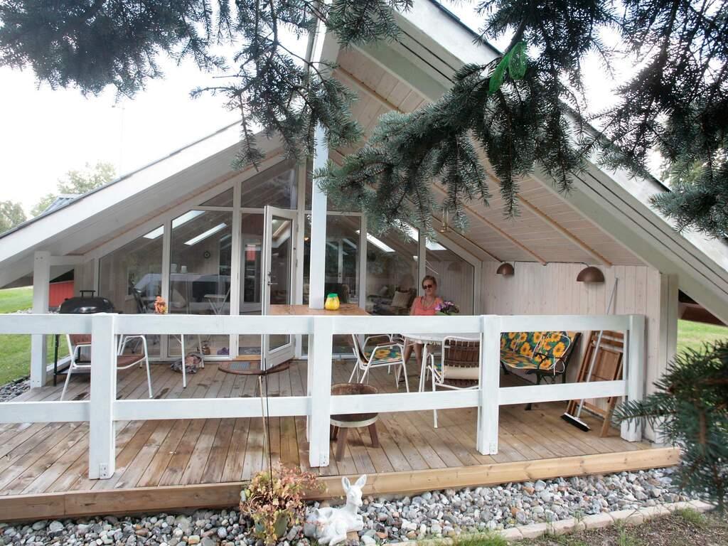 Detailbild von Ferienhaus No. 37528 in Dannemare