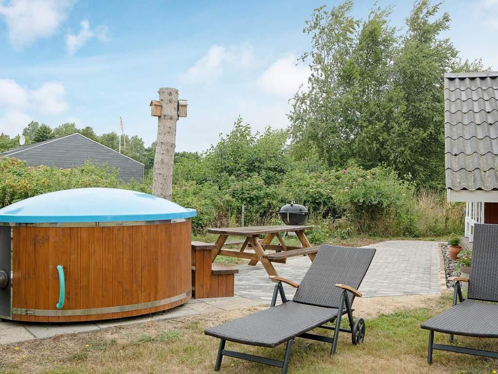 Zusatzbild Nr. 01 von Ferienhaus No. 37528 in Dannemare