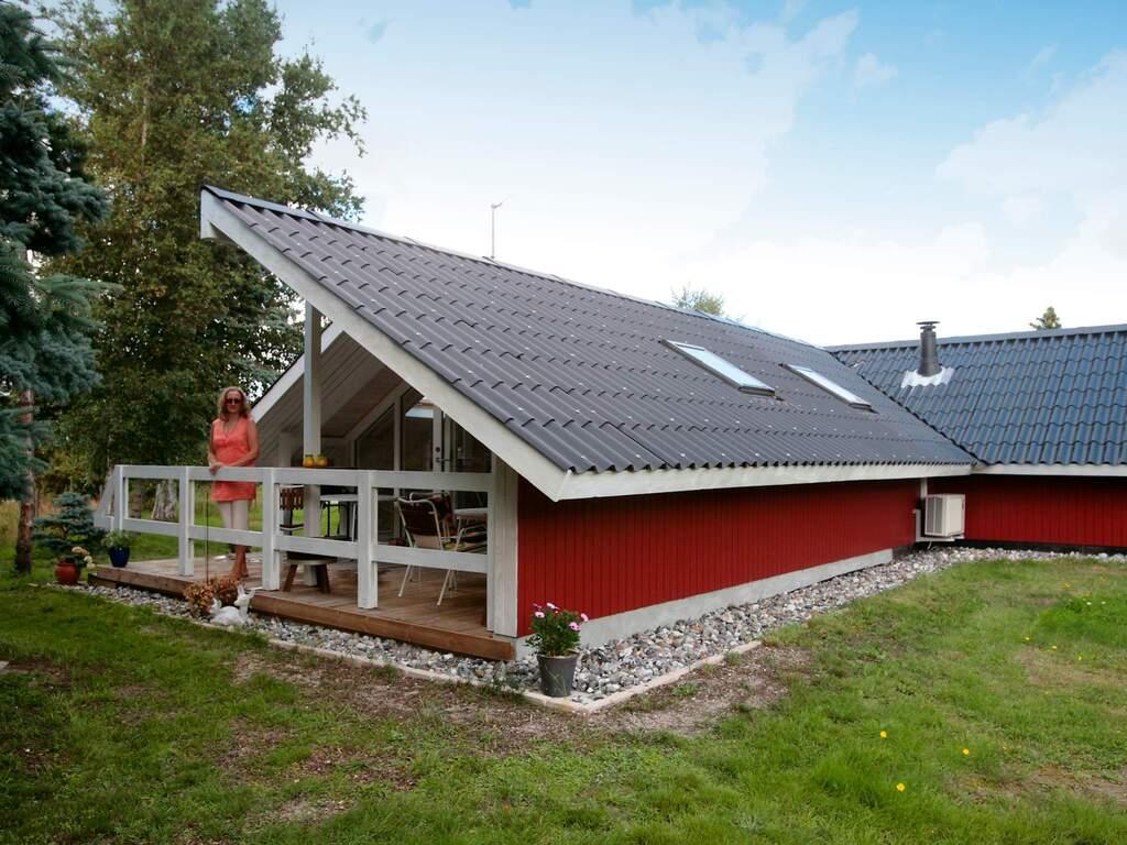 Zusatzbild Nr. 03 von Ferienhaus No. 37528 in Dannemare