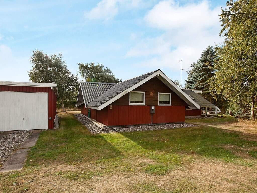 Zusatzbild Nr. 05 von Ferienhaus No. 37528 in Dannemare