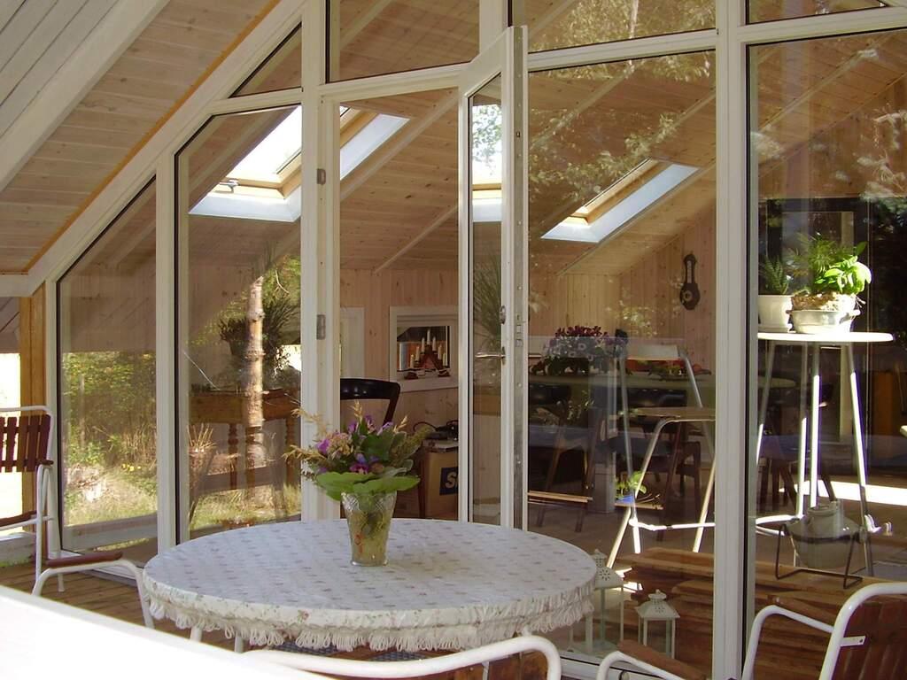 Zusatzbild Nr. 06 von Ferienhaus No. 37528 in Dannemare