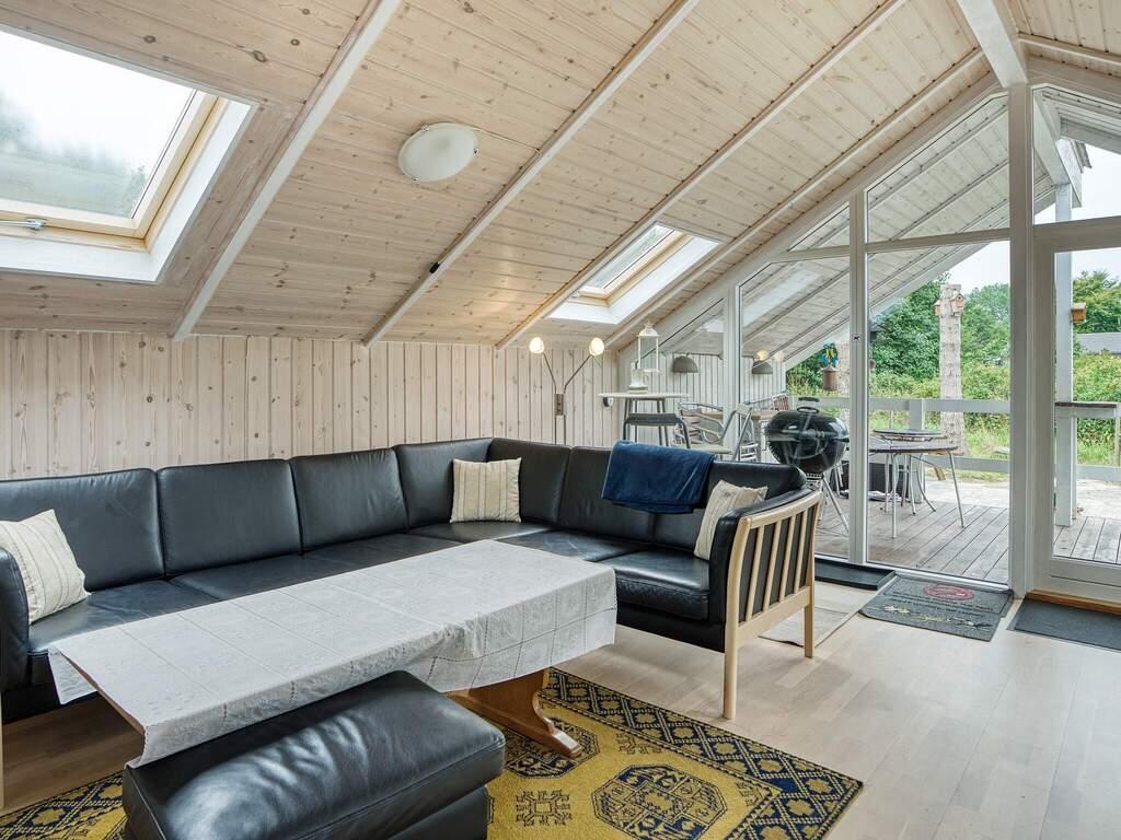 Zusatzbild Nr. 10 von Ferienhaus No. 37528 in Dannemare