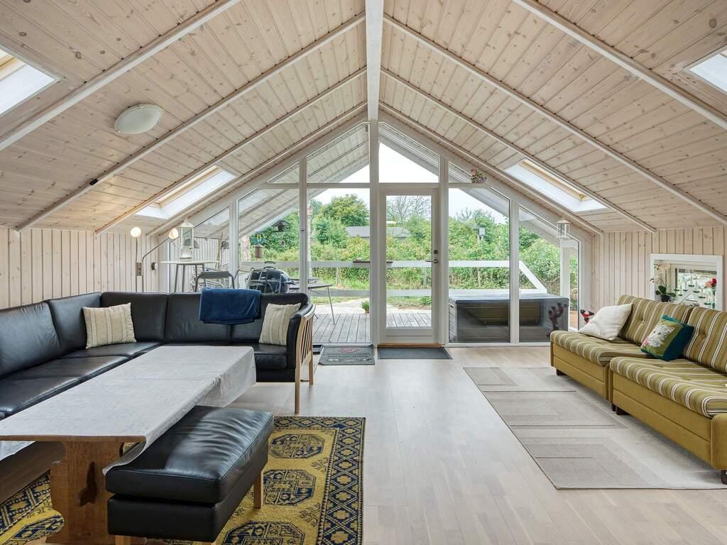 Zusatzbild Nr. 11 von Ferienhaus No. 37528 in Dannemare