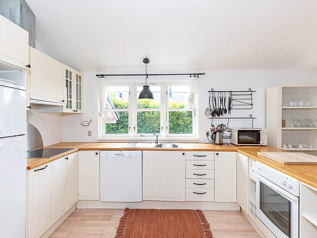 Zusatzbild Nr. 03 von Ferienhaus No. 37604 in Vestervig
