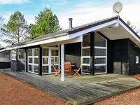 Ferienhaus in Ålbæk, Haus Nr. 37918 in Ålbæk - kleines Detailbild