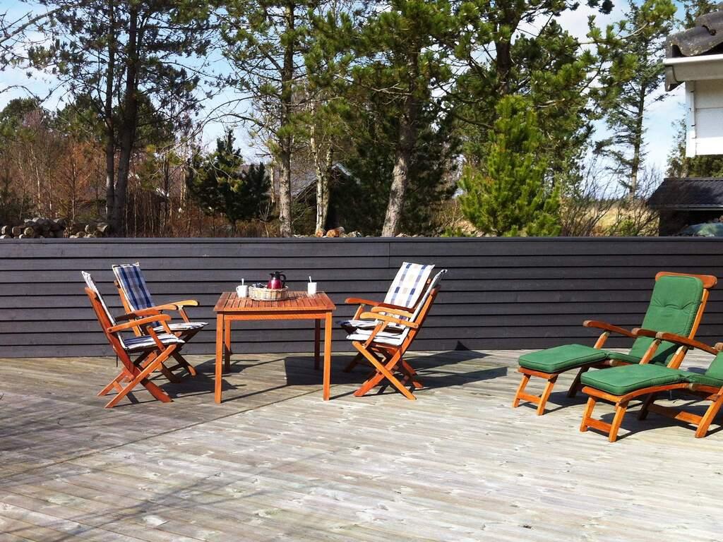 Zusatzbild Nr. 01 von Ferienhaus No. 37918 in Ålbæk