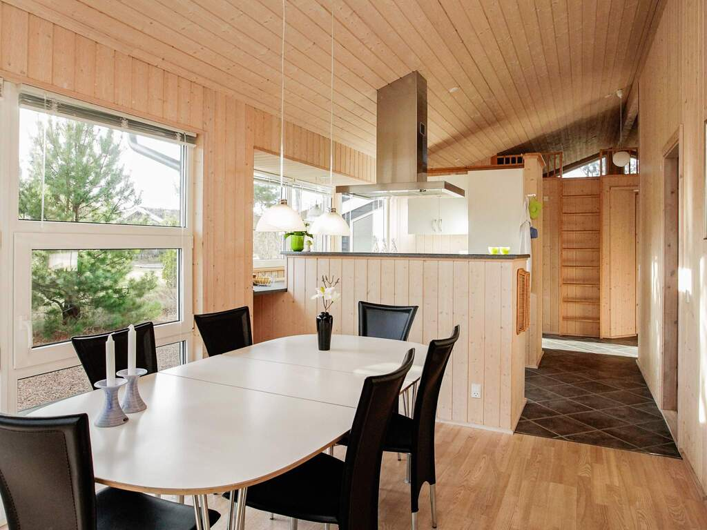 Zusatzbild Nr. 04 von Ferienhaus No. 37918 in Ålbæk