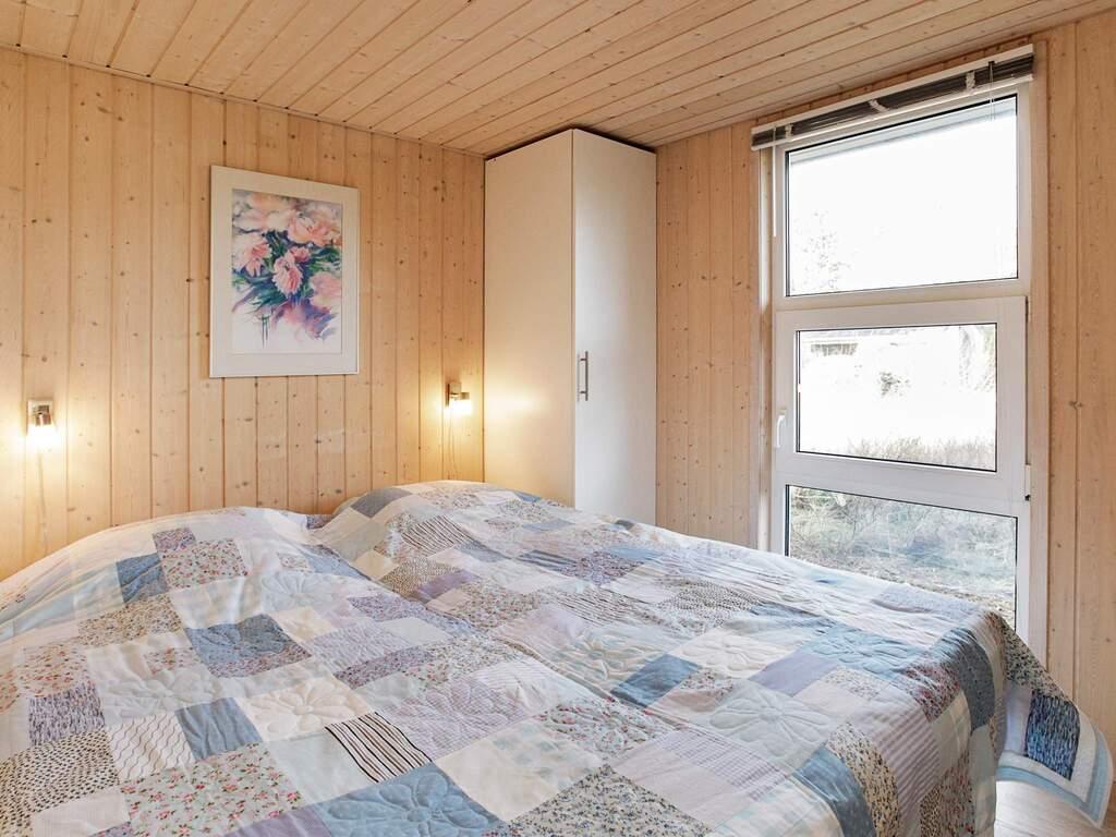 Zusatzbild Nr. 07 von Ferienhaus No. 37918 in Ålbæk