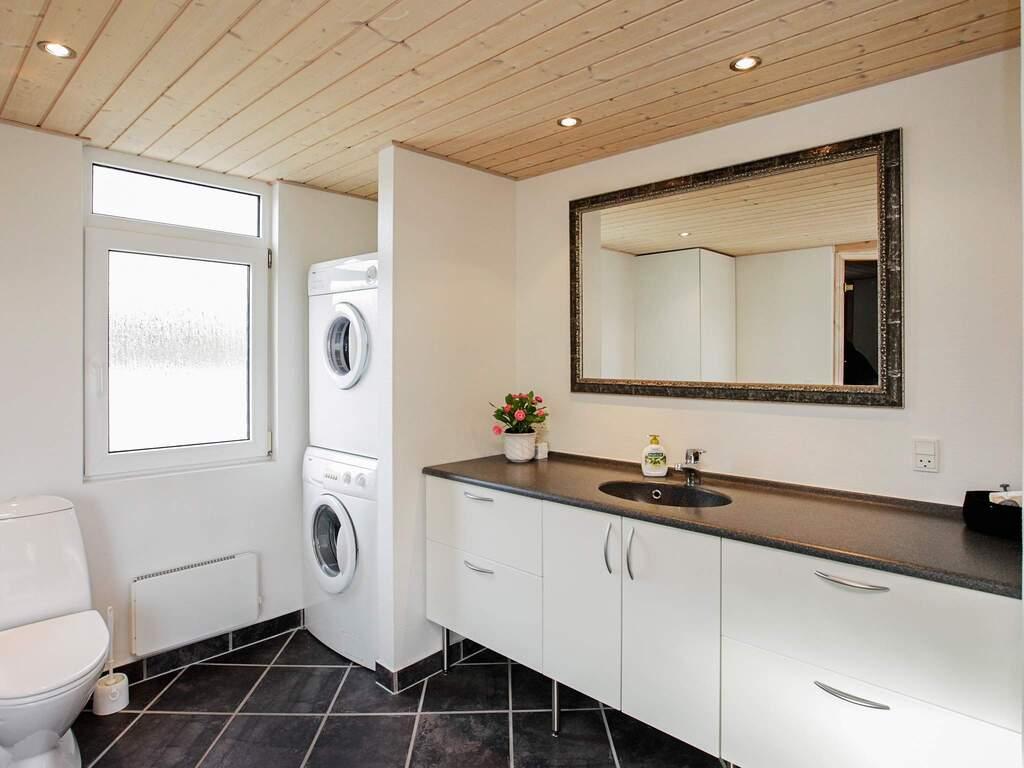 Zusatzbild Nr. 09 von Ferienhaus No. 37918 in Ålbæk