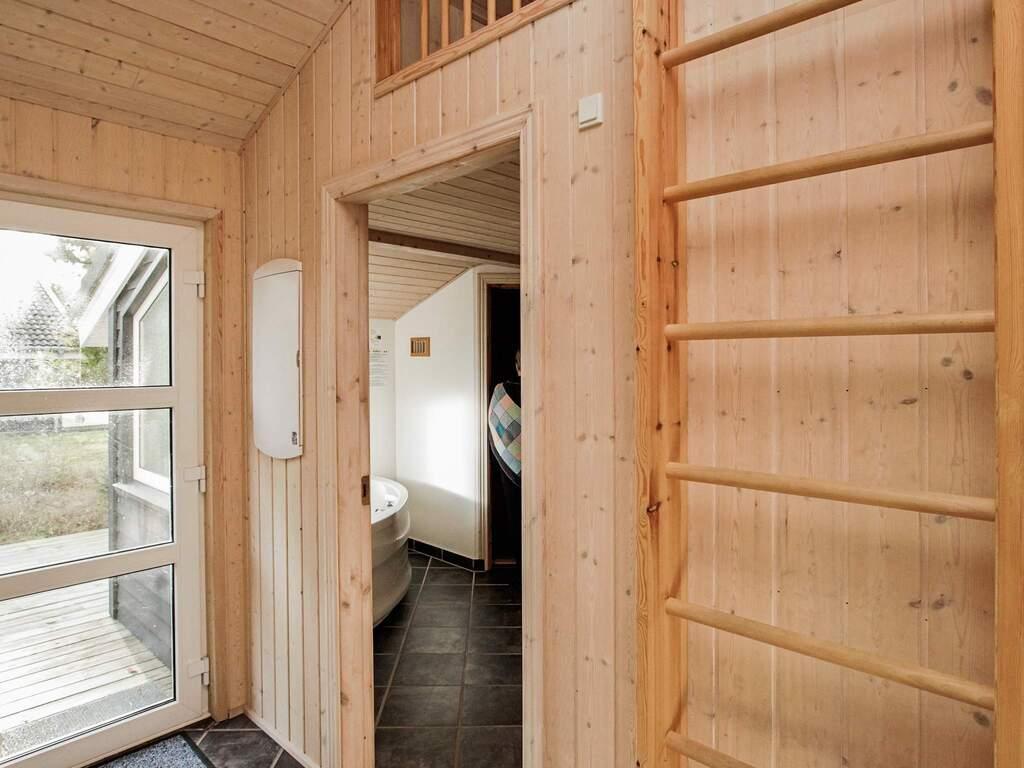 Zusatzbild Nr. 12 von Ferienhaus No. 37918 in Ålbæk