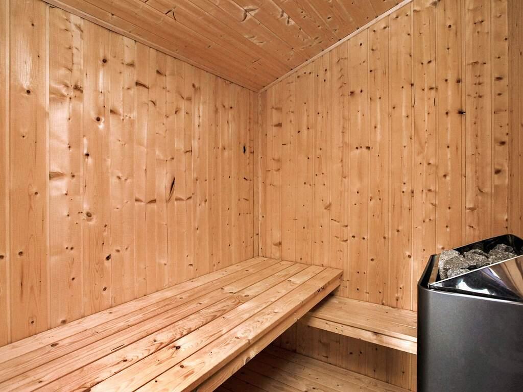 Zusatzbild Nr. 14 von Ferienhaus No. 37918 in Ålbæk