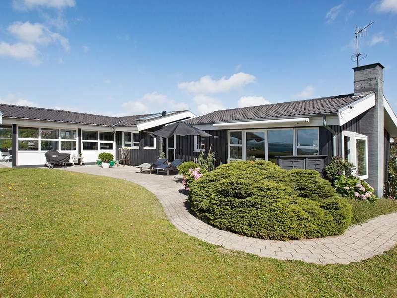 Detailbild von Ferienhaus No. 39104 in Ebeltoft