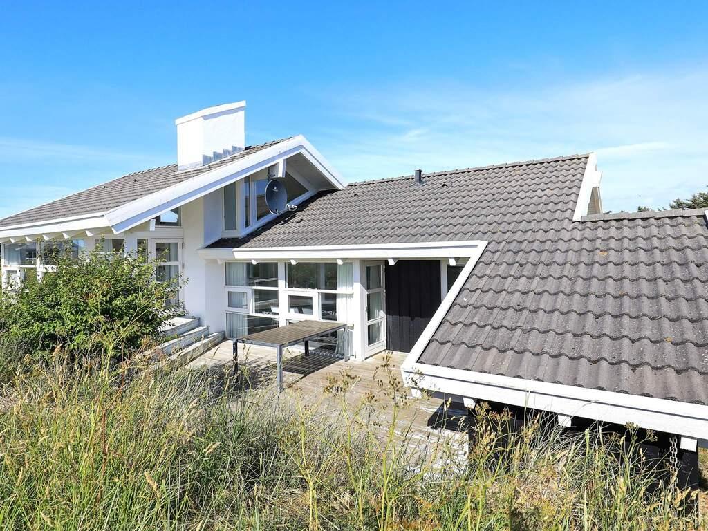 Zusatzbild Nr. 01 von Ferienhaus No. 39139 in Hirtshals