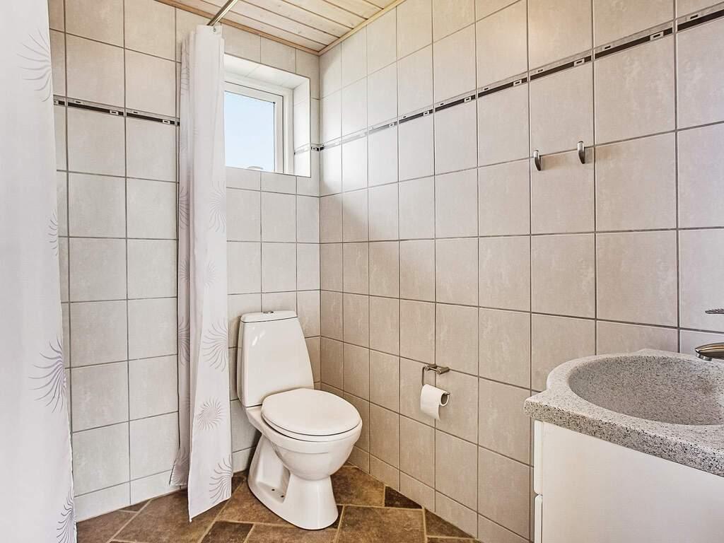 Zusatzbild Nr. 01 von Ferienhaus No. 39312 in Ansager