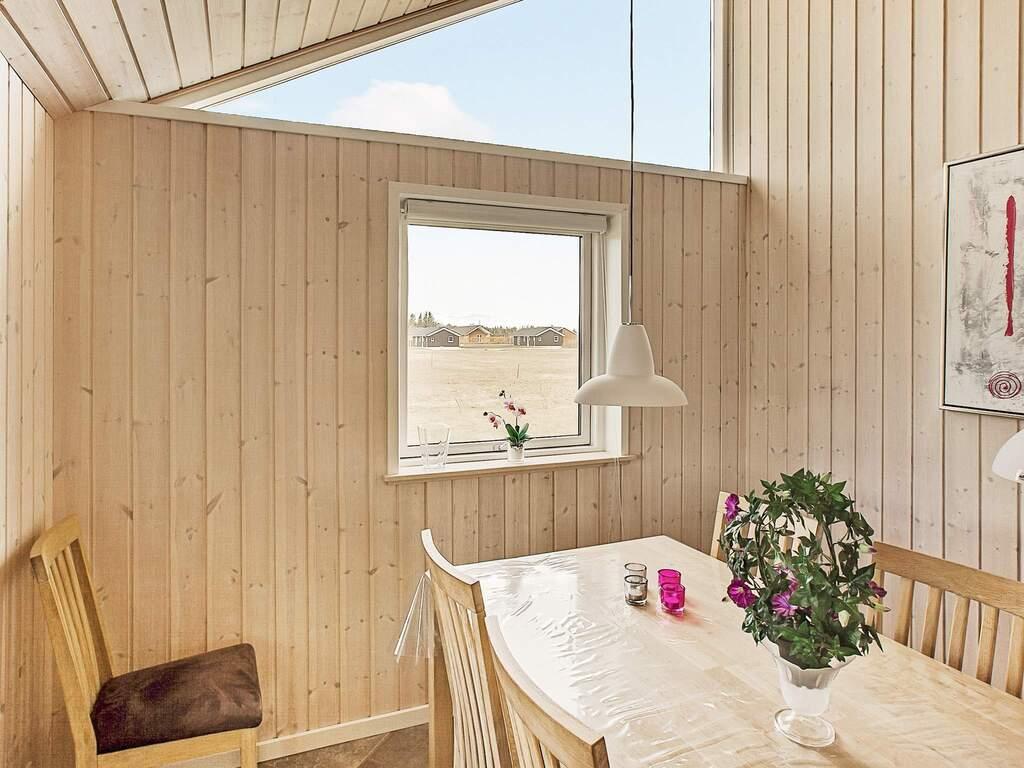 Zusatzbild Nr. 10 von Ferienhaus No. 39312 in Ansager