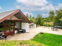 Ferienhaus No. 40870 in Ebeltoft in Ebeltoft - kleines Detailbild