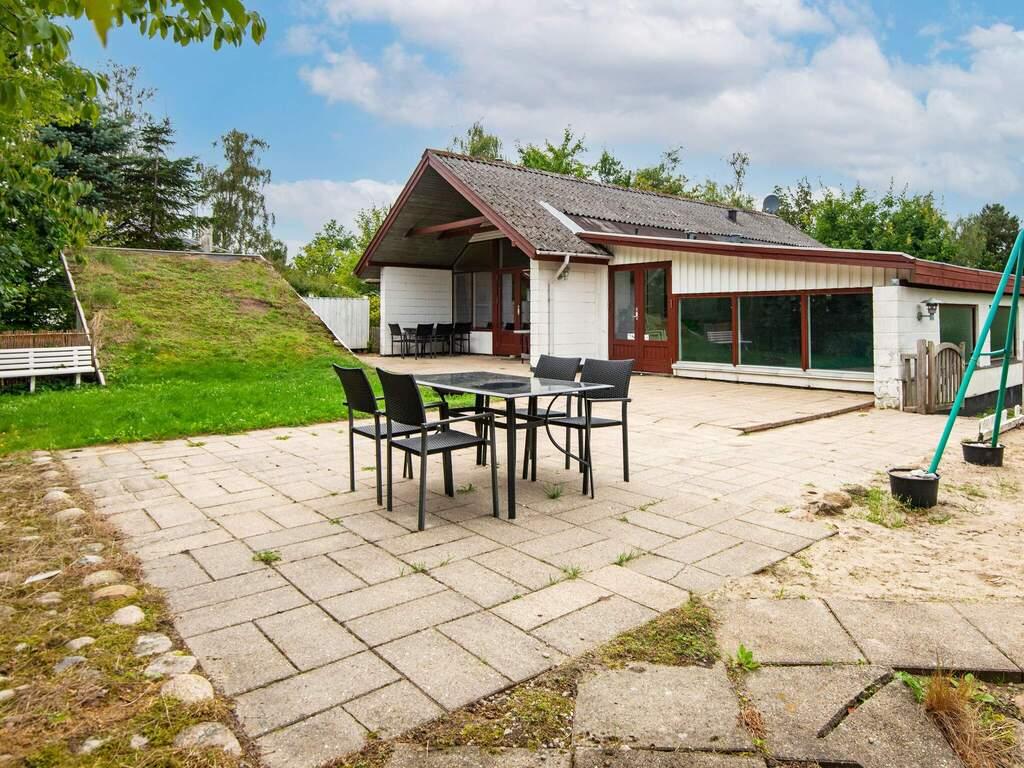 Umgebung von Ferienhaus No. 40870 in Ebeltoft