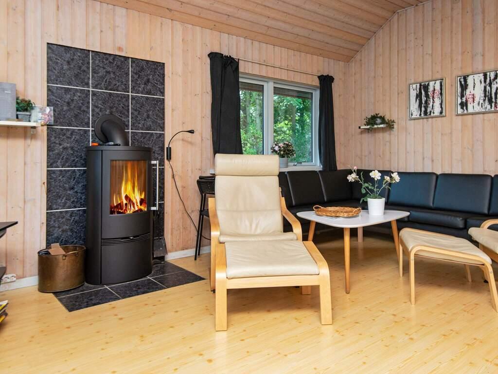 Zusatzbild Nr. 01 von Ferienhaus No. 40870 in Ebeltoft