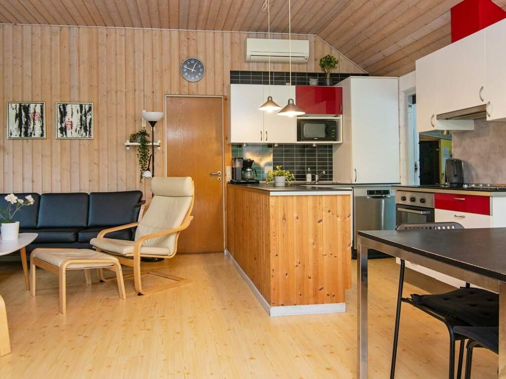 Zusatzbild Nr. 02 von Ferienhaus No. 40870 in Ebeltoft