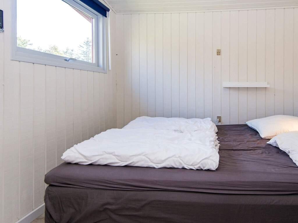 Zusatzbild Nr. 07 von Ferienhaus No. 40870 in Ebeltoft