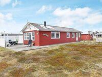 Ferienhaus in Hvide Sande, Haus Nr. 51677 in Hvide Sande - kleines Detailbild