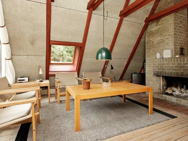 Zusatzbild Nr. 02 von Ferienhaus No. 61265 in Thyholm