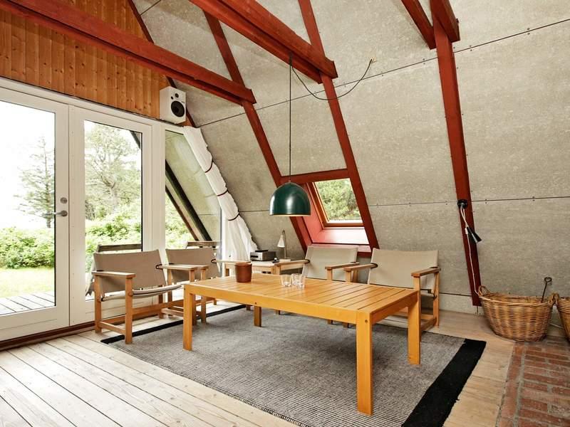 Zusatzbild Nr. 03 von Ferienhaus No. 61265 in Thyholm