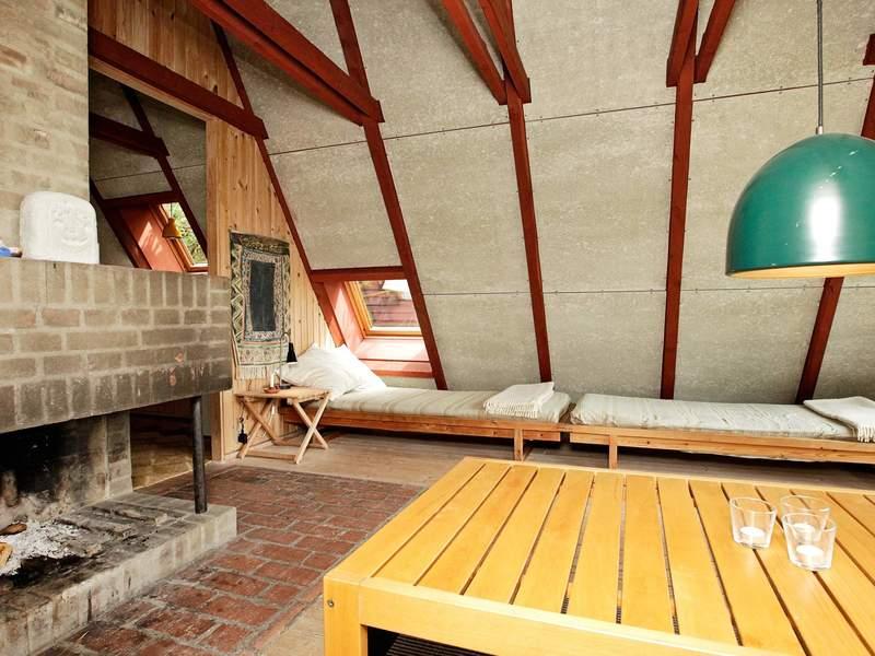 Zusatzbild Nr. 04 von Ferienhaus No. 61265 in Thyholm