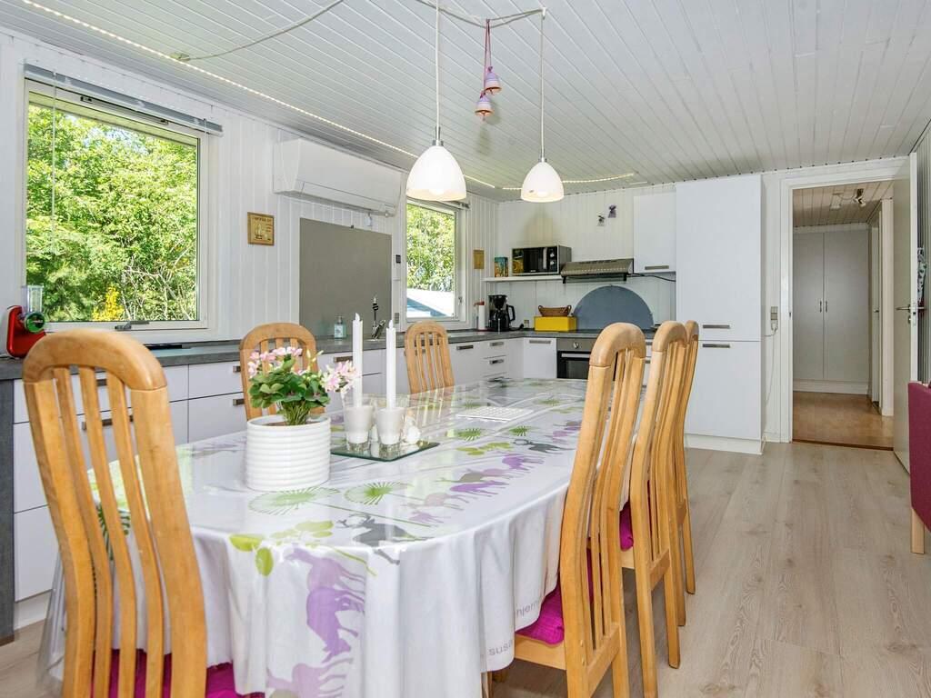 Zusatzbild Nr. 08 von Ferienhaus No. 63647 in Ringkøbing