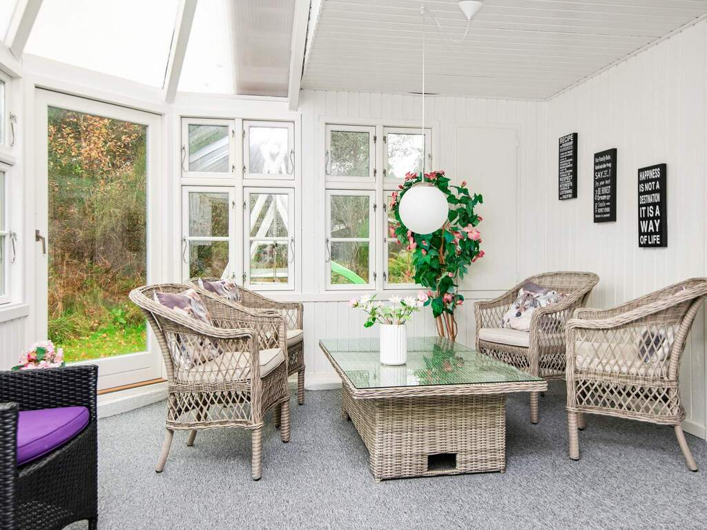 Zusatzbild Nr. 10 von Ferienhaus No. 63647 in Ringkøbing