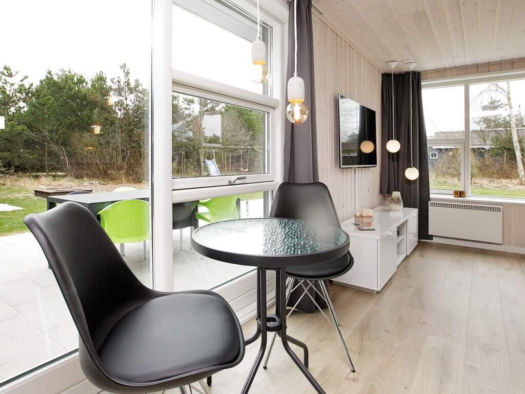 Zusatzbild Nr. 01 von Ferienhaus No. 63651 in Vejers Strand