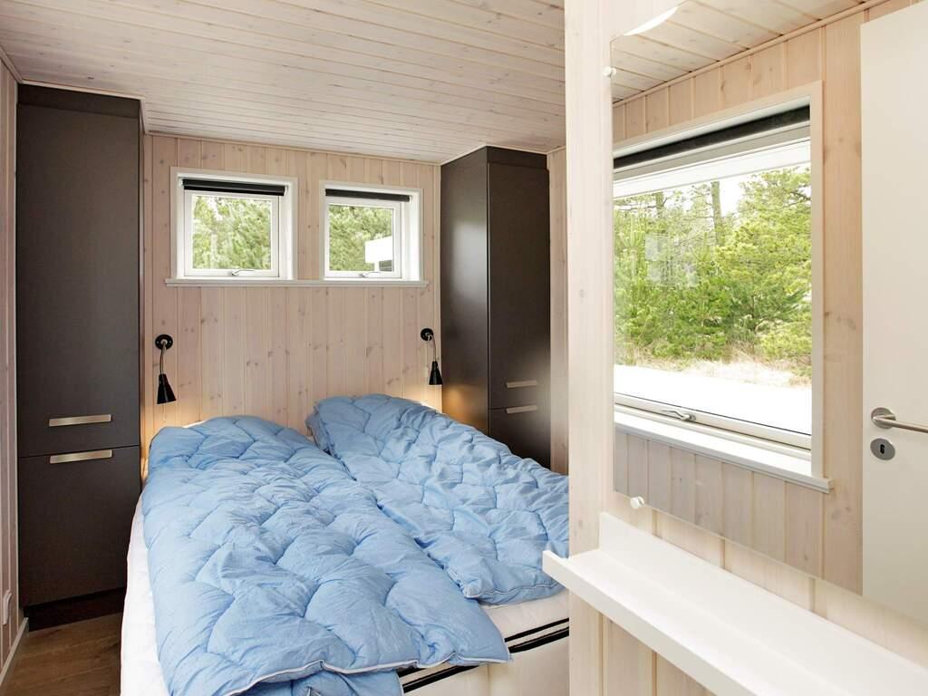 Zusatzbild Nr. 02 von Ferienhaus No. 63651 in Vejers Strand