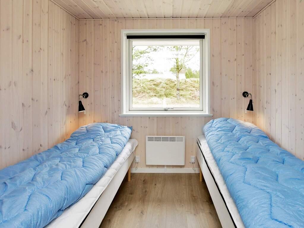 Zusatzbild Nr. 03 von Ferienhaus No. 63651 in Vejers Strand