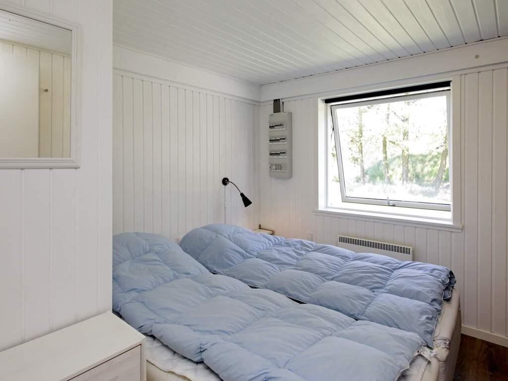Zusatzbild Nr. 04 von Ferienhaus No. 63651 in Vejers Strand