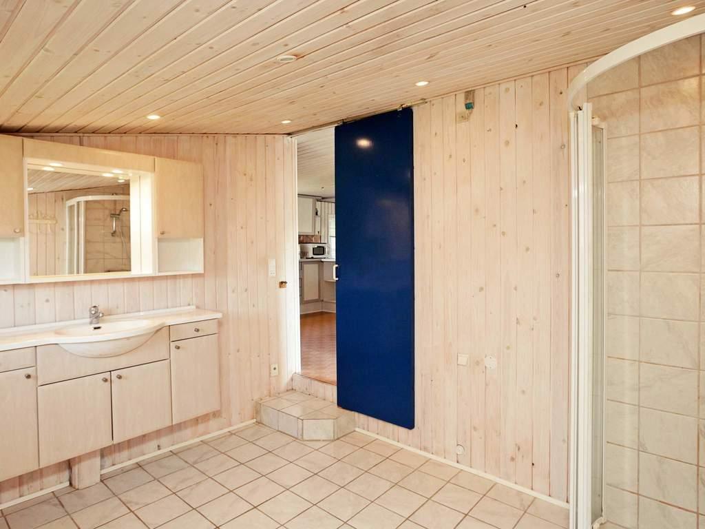 Zusatzbild Nr. 09 von Ferienhaus No. 63653 in Henne