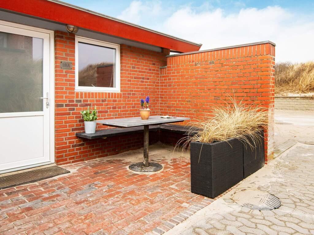 Zusatzbild Nr. 01 von Ferienhaus No. 63654 in Henne