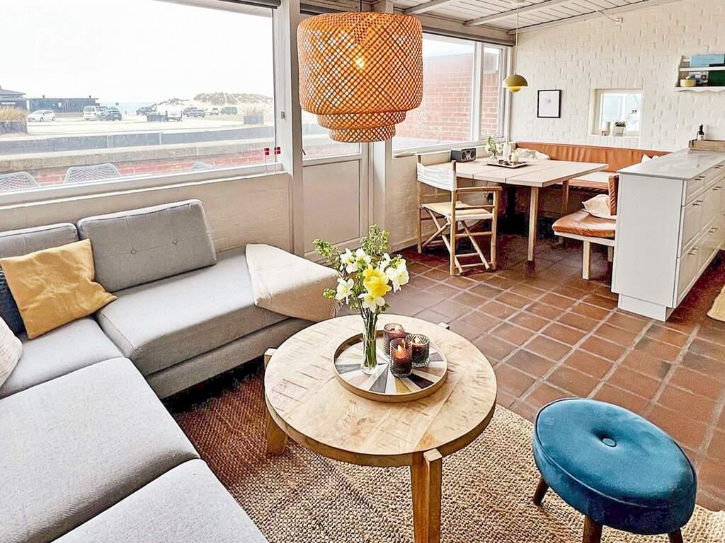 Zusatzbild Nr. 02 von Ferienhaus No. 63654 in Henne