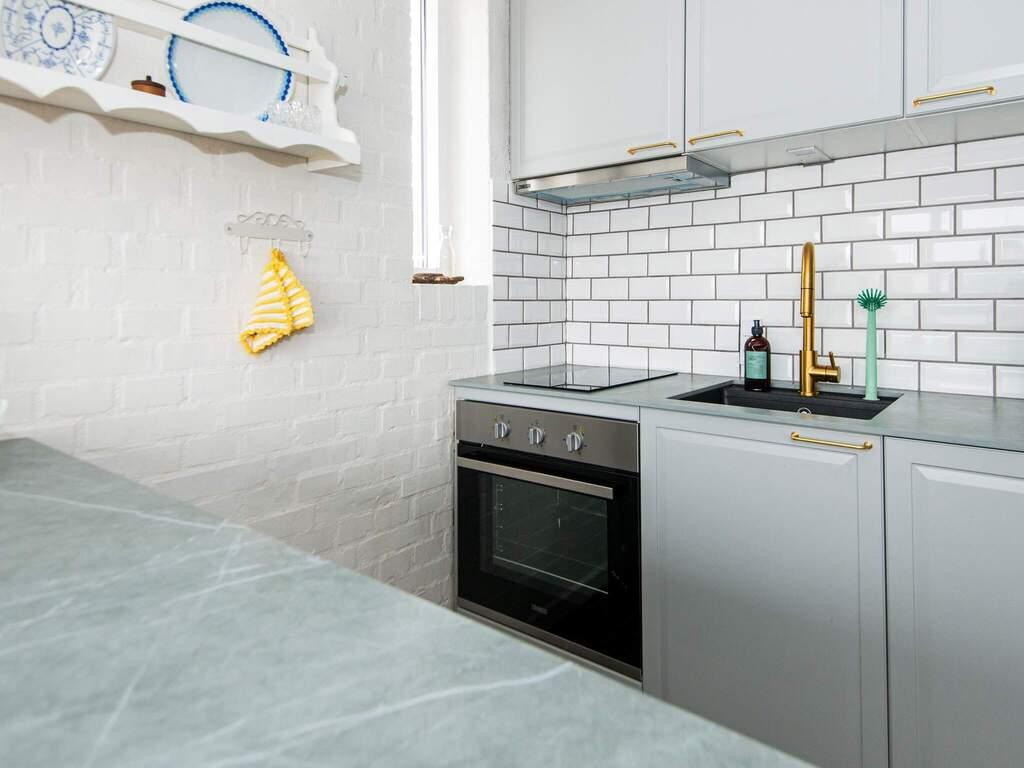 Zusatzbild Nr. 08 von Ferienhaus No. 63654 in Henne