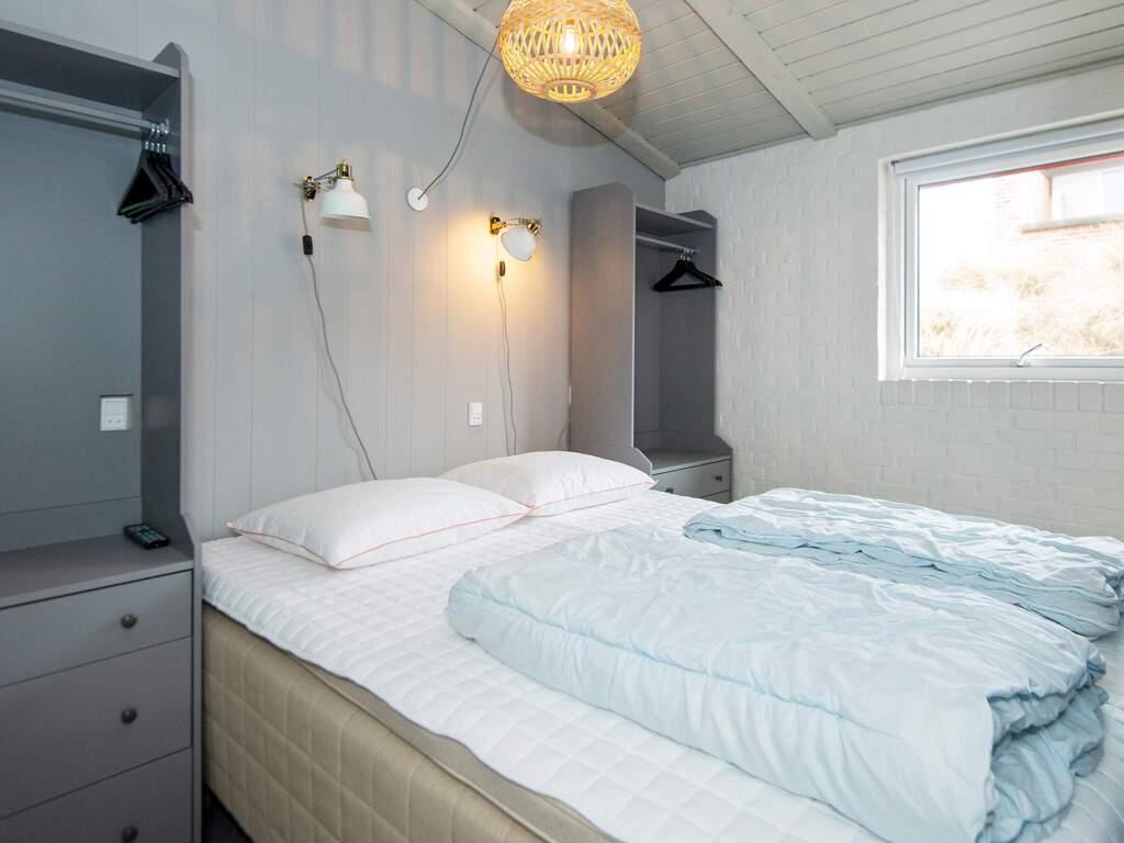 Zusatzbild Nr. 10 von Ferienhaus No. 63654 in Henne
