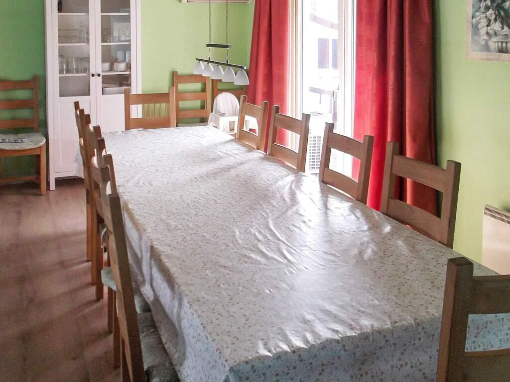 Zusatzbild Nr. 04 von Ferienhaus No. 63655 in Oksbøl