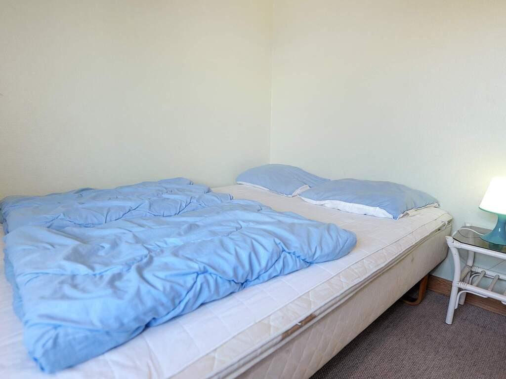 Zusatzbild Nr. 10 von Ferienhaus No. 63655 in Oksbøl