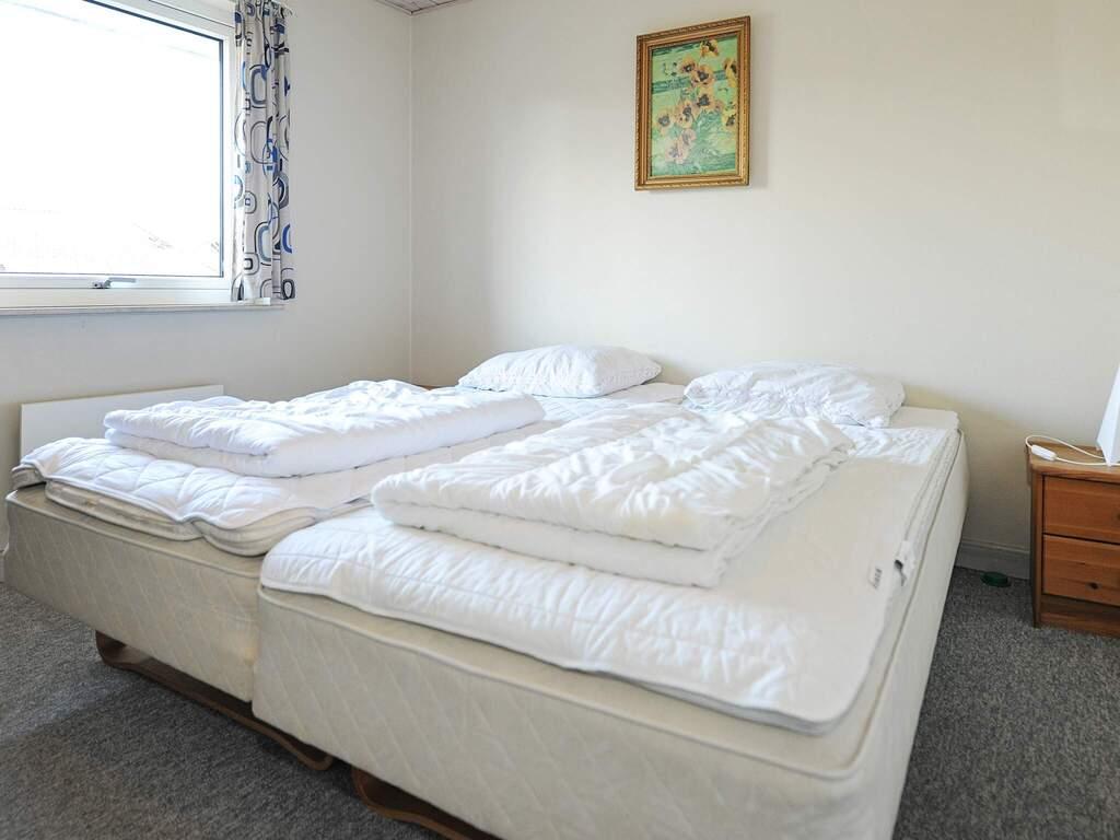 Zusatzbild Nr. 11 von Ferienhaus No. 63655 in Oksbøl
